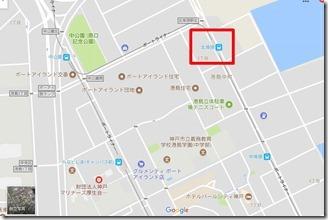 47kai-minatokoube-hanabitaikai (3-1)