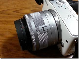 EOS M10 (13)