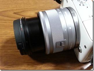 EOS M10 (14)