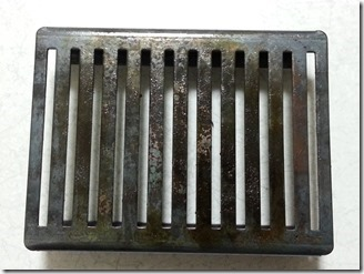 Grill-plate (4)