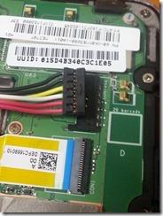 Nexus72015-08-23 20.46.13 (6)