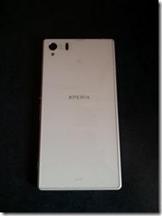 Xperia_so-01f (3)