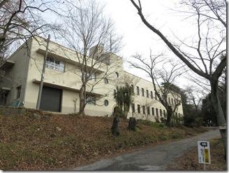 abuyamajisinkansokusyo (2)