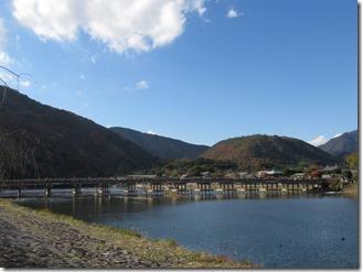 arasiyama-walk (12)