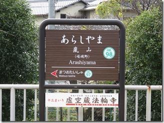 arasiyama-walk (1)