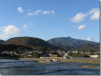 arasiyama-walk (27)