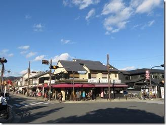 arasiyama-walk (29)