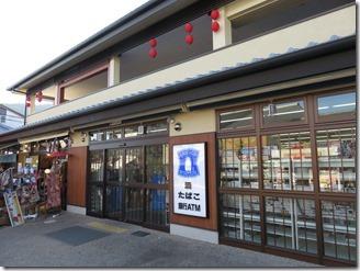 arasiyama-walk (31)