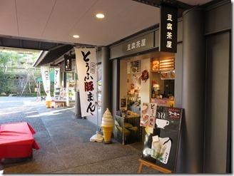 arasiyama-walk (38)