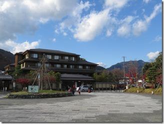 arasiyama-walk (4)