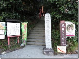 arasiyama-walk (51)