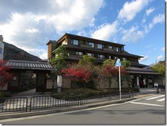 arasiyama-walk (6)