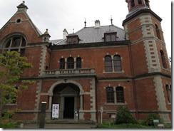 doshisha-campus (13)