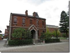 doshisha-campus (5)
