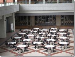 doshisha-campus (7)