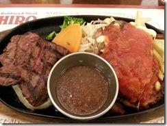 hiro-kyoto-yodobashi (7)