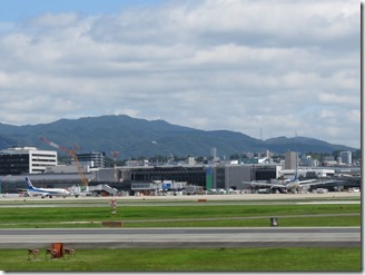 itami-skypark (10)