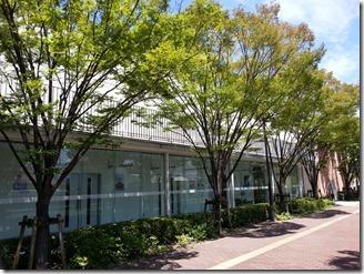 itami-skypark (3)