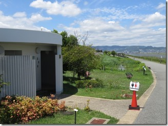 itami-skypark (60)