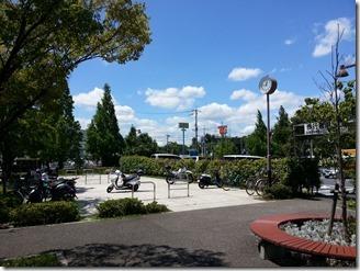 itami-skypark (80)