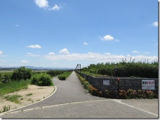 itami-skypark (8)