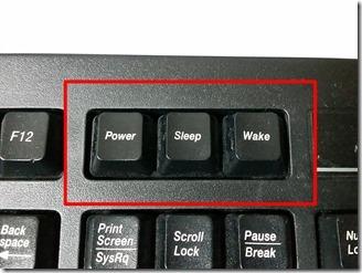 keyboard-tease (5)