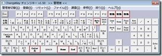 keyboard-tease (6)