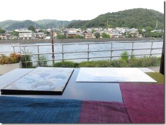 knakamuratoukiti-kakigoori (5)