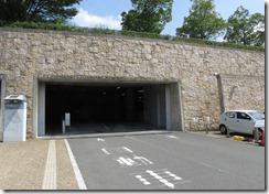 kyoto-aquarena-parking (2)