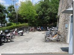 kyoto-aquarena-parking (4)
