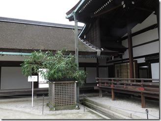 kyoto-gosyonai (18)