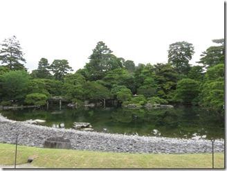 kyoto-gosyonai (27)