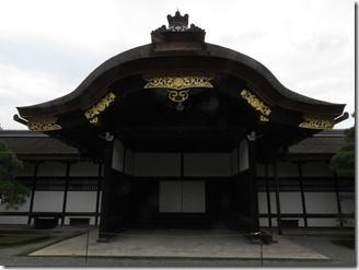 kyoto-gosyonai (2)