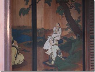 kyoto-gosyonai (52)