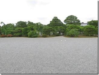 kyoto-gosyonai (54)