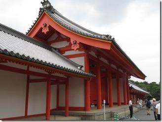 kyoto-gosyonai (9)