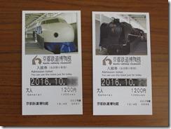 kyotorailwaymuseum (14)