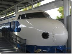 kyotorailwaymuseum (18)