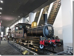 kyotorailwaymuseum (27)