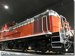 kyotorailwaymuseum (45)