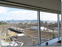 kyotorailwaymuseum (56)