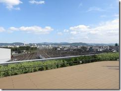 kyotorailwaymuseum (74)