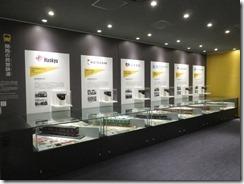 kyotorailwaymuseum (80)
