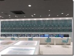 kyotorailwaymuseum (83)