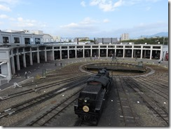 kyotorailwaymuseum (95)