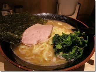 menyaakutagawa (3)