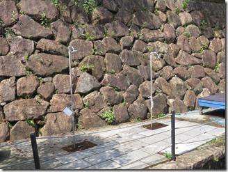 nisiyamakouen-jyabujyabuike (14)