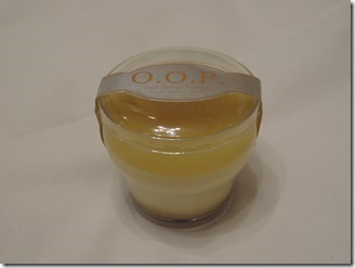 oeuf-pudding (3)