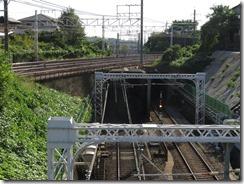 ooyamazaki-tennouzan (9)