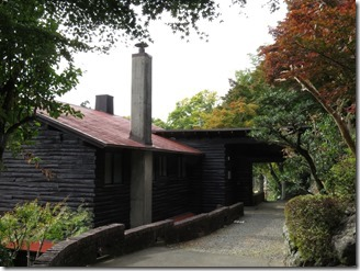 oyamazaki-Museum(15)